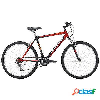 Cicli Cinzia Bici X-Trail SP Man Hi-Tension 26 Uomo