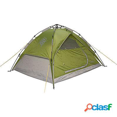 Columbus Tenda Mosa 4 da Campeggio
