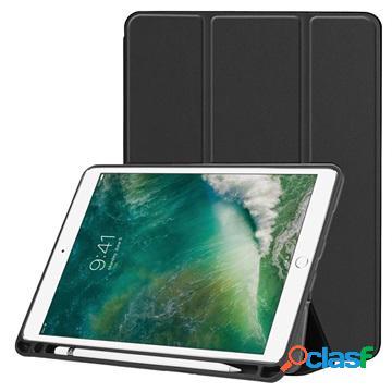 Custodia Folio Tri-fold per iPad Air (2019) / iPad Pro 10.5