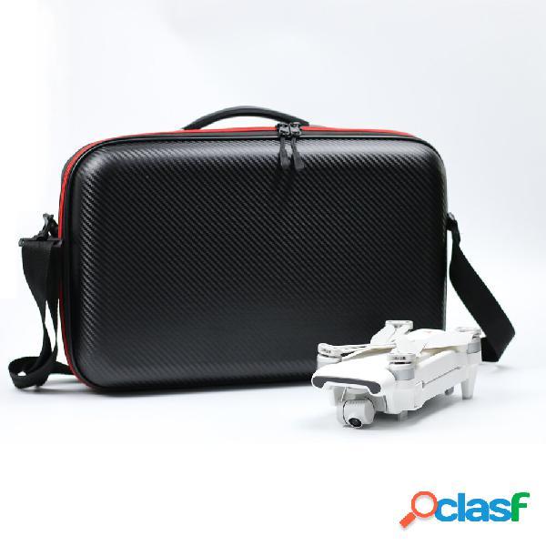 Custodia impermeabile portatile Borsa Borsa per trasporto