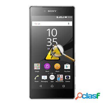 Diagnosi del Sony Xperia Z5 Premium Dual