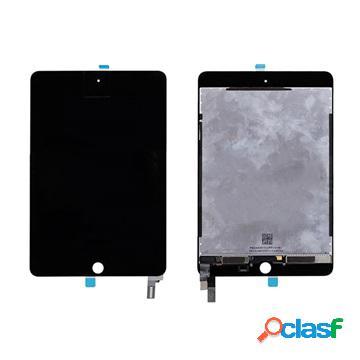 Display LCD per iPad Mini 4 - Nero - Qualità originale