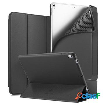 Dux Ducis Osom iPad Air (2019) / iPad Pro 10.5 Folio Case -