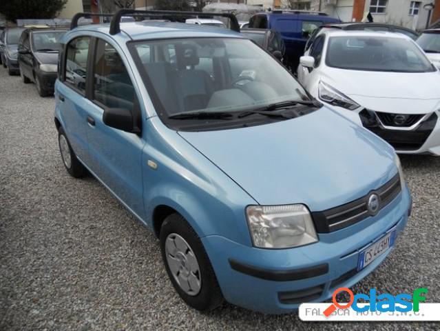 FIAT Panda benzina in vendita a Amelia (Terni)