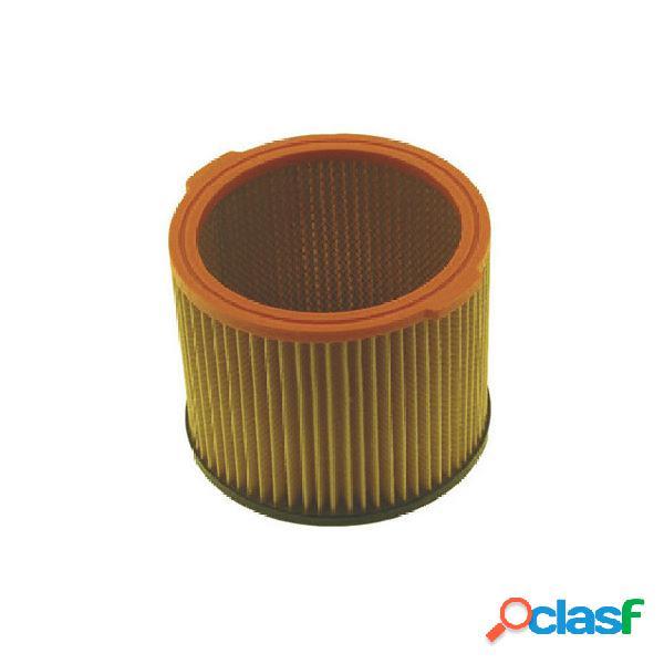 Filtro cartuccia aspirapolvere electrolux 00802907