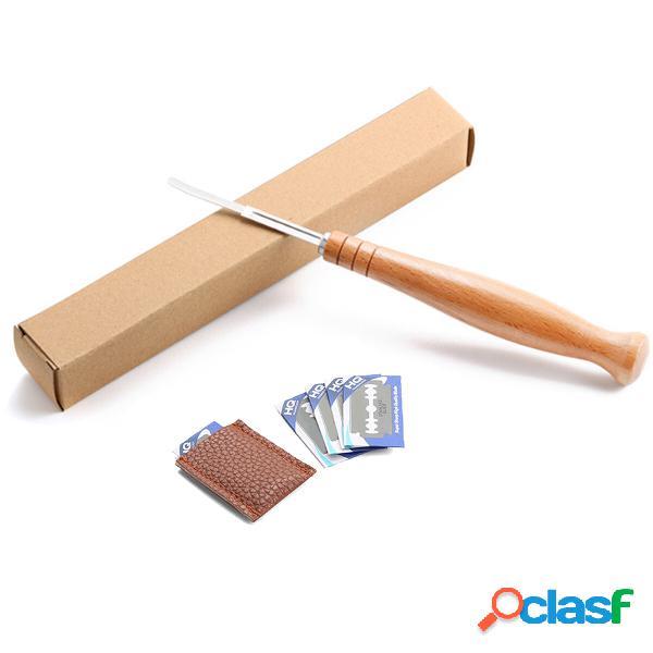 Kit di strumenti per la cottura del pane 9 Pollici Set di
