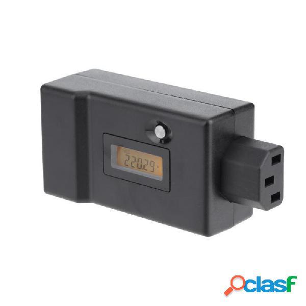 Misuratore di potenza multifunzione AC85-265V Tester
