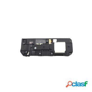 Modulo Altoparlante per Xiaomi Mi 8