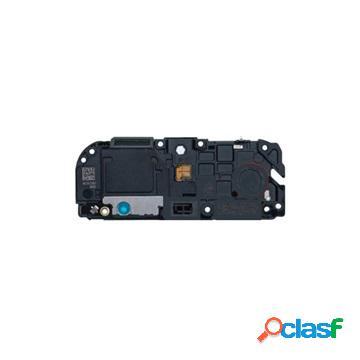 Modulo Altoparlante per Xiaomi Mi 9