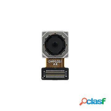Modulo Fotocamera 97070RPY Huawei P9 Lite Mini, Y6 Pro