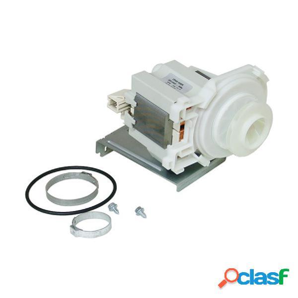 Motopompa lavastoviglie whirlpool 80w 480140102395