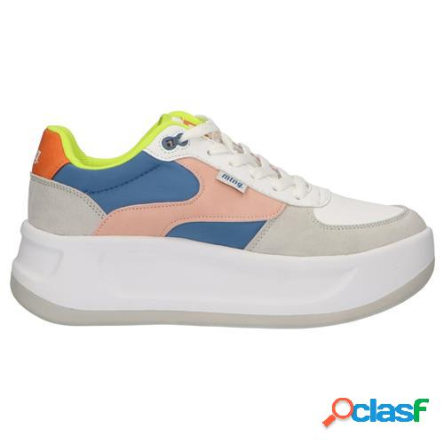 Mtng Mustang SNEAKERS VARIOS COLORES Donna