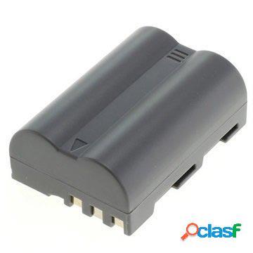Nikon EN-EL3E Batteria - D300S, D300, D90 - 1400mAh