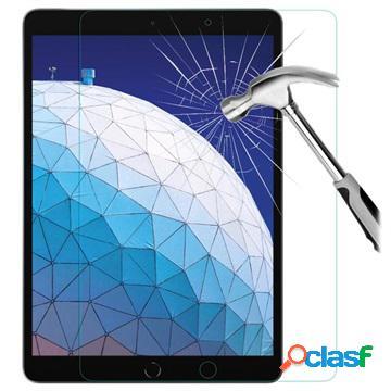 Nillkin Amazing H+ iPad Air (2019) / iPad Pro 10.5 Screen