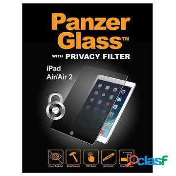 PanzerGlass Privacy iPad Air, iPad Air 2 Tempered Glass