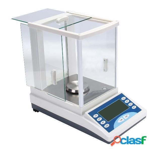 Precisione elettronica digitale Scala Pan 15095 / 0,10