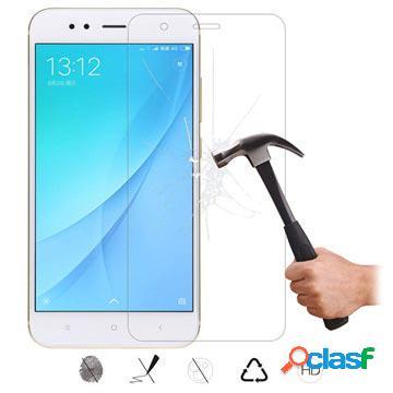 Proteggi Schermo Nillkin Amazing H+Pro per Xiaomi Mi A1