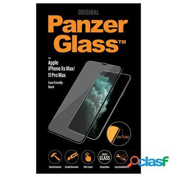 Proteggi Schermo PanzerGlass Case Friendly per iPhone 11 Pro