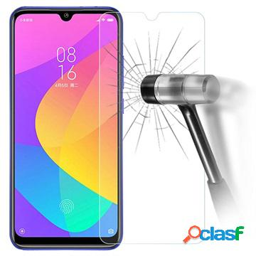 Proteggi Schermo in Vetro Temperato per Xiaomi Mi A3, Mi