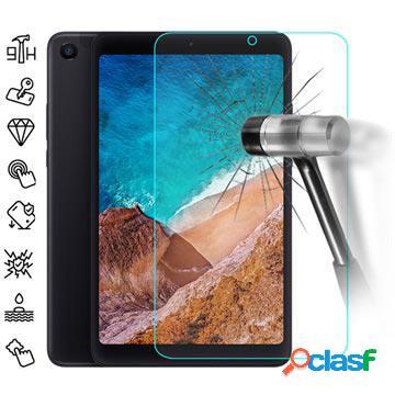 Proteggi Schermo in Vetro Temperato per Xiaomi Mi Pad 4 - 9H