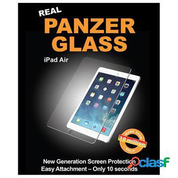 Salvaschermo PanzerGlass per iPad Air, iPad Air 2, iPad 9.7,