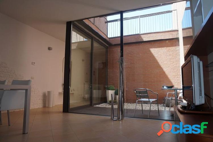 San Pietro in Casale - 5 locai con giardino e garage