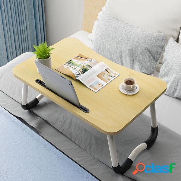 Sedile regolabile regolabile per ufficio Letto tavolino