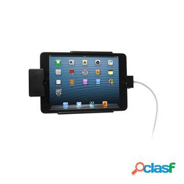 Supporto per Attaccamento del Cavo per iPad Mini - Brodit