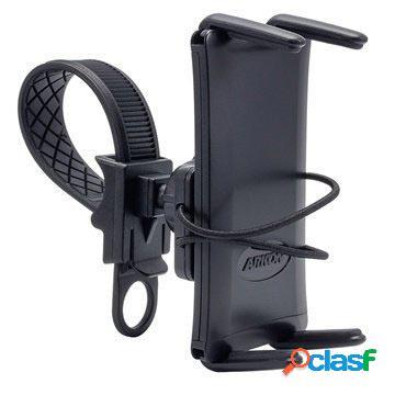 Supporto per Bici Arkon SM634 Slim-Grip Ultra