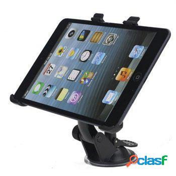 Supporto per iPad Mini, iPad Mini 2, iPad Mini 3
