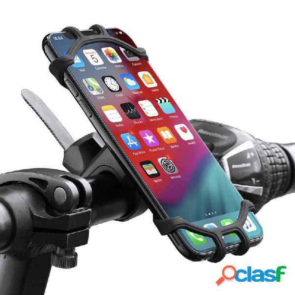 Supporto per telefono cellulare Silicone di alta qualità