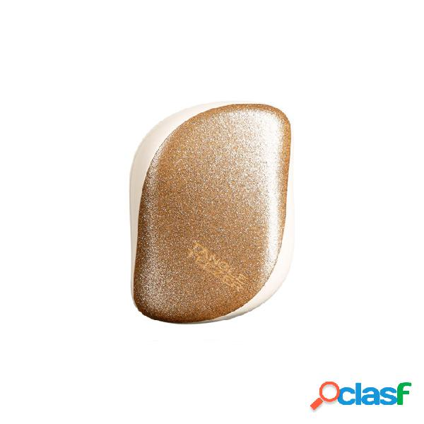 Tangle Teezer Compact Styler Gold Starlight