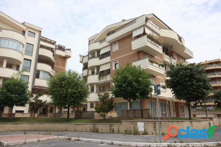 Torrino Mezzocammino - Appartamento 3 locali € 1.000