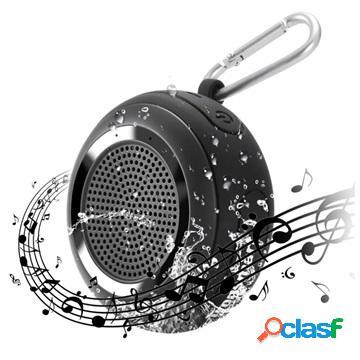 Tronsmart Splash Portable Waterproof Bluetooth Speaker -