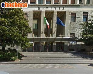 Ufficio a San Francesco