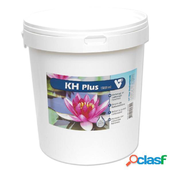Velda Soluzione KH Plus 15L 142080