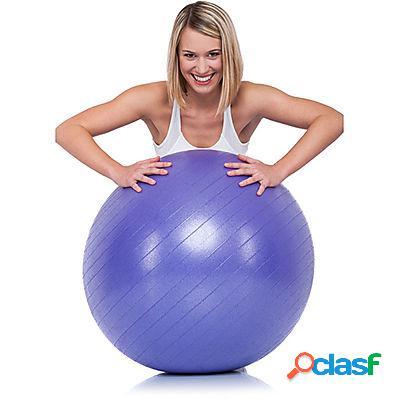Victoria Gym Ball 75 cm