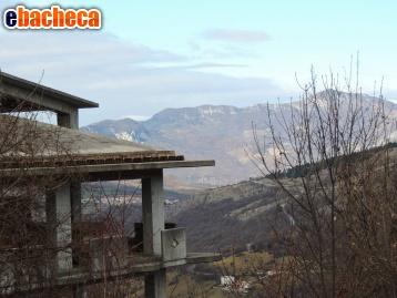 Villa a Caramanico Terme…