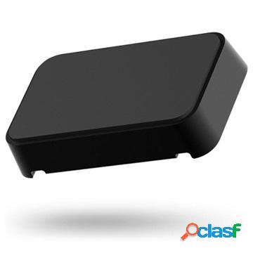 Xiaomi Mi 70mai Pro Dashcam GPS / ADAS Module