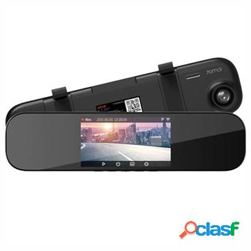 Xiaomi Mi 70mai specchietto retrovisore / Dashcam- 5 IPS,