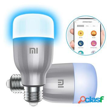 Xiaomi Yeelight Smart WiFi LED Bulb - White