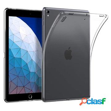 iPad Air (2019) / iPad Pro 10.5 TPU Case - Transparent