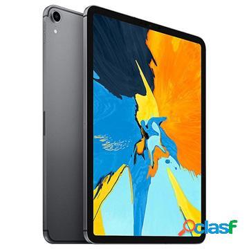 iPad Pro 11 Wi-Fi + Cellular - 256GB - Grigio Siderale