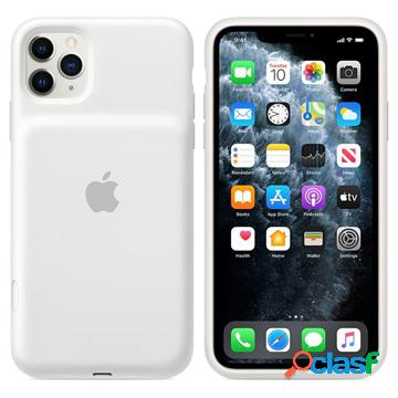iPhone 11 Pro Max Apple Smart Battery Case MWVQ2ZM/A -