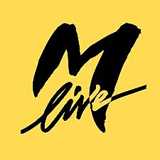 Repertorio basi m live originali circa  fino a s.remo