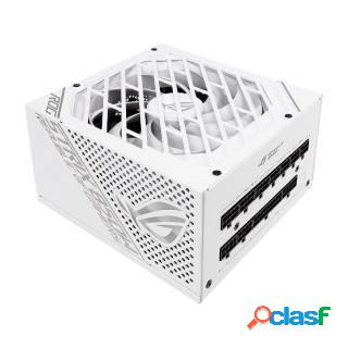 Asus ROG Strix 850W Modulare 80+ Gold PFC Attivo White