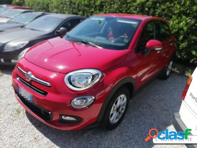 FIAT 500L diesel in vendita a Marino (Roma)