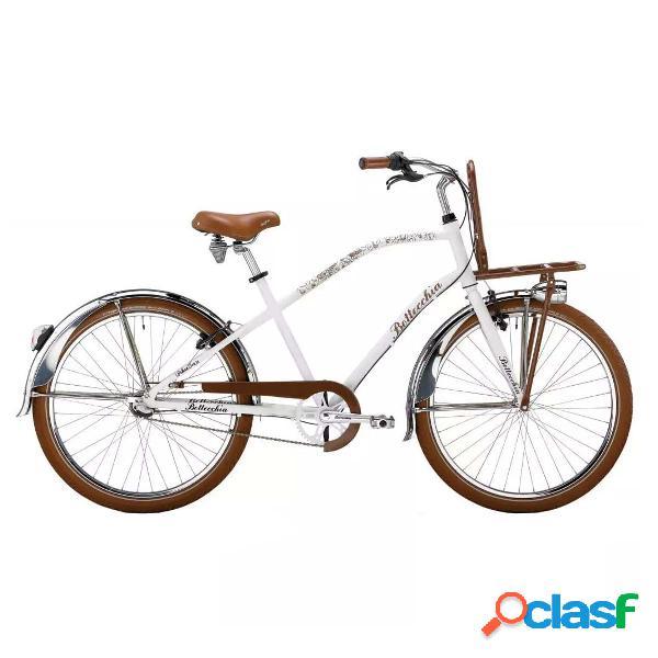 City Bike Bottecchia 265 Urban Town Nexus 3Sut (Colore: