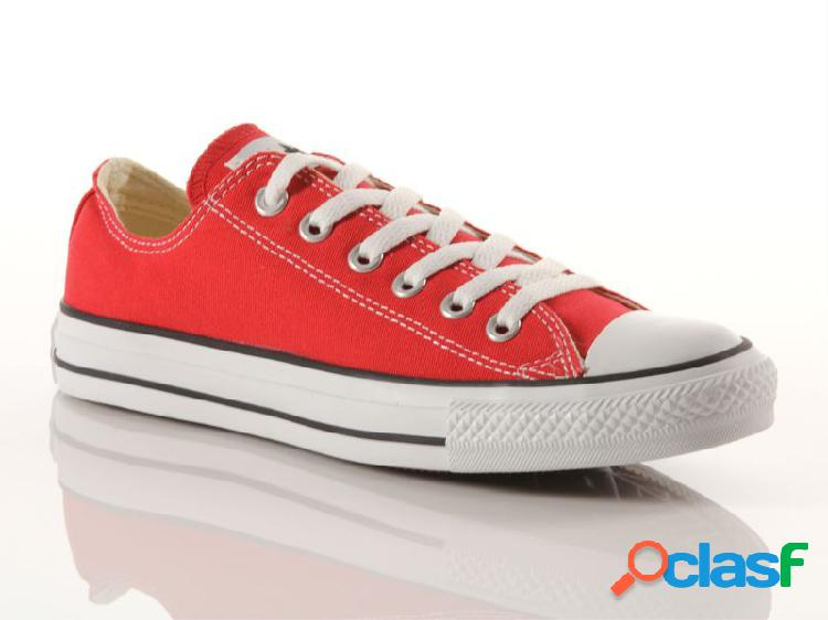 Converse chuck taylor all star low, 36, 37, 37½, 38, 39,