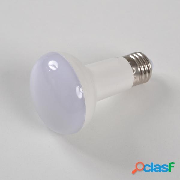 Lampadina R63 COB LED - E27 - 8 W - Lumen 700